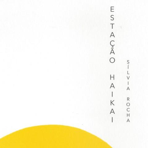 Capa de Gestacao Haikai